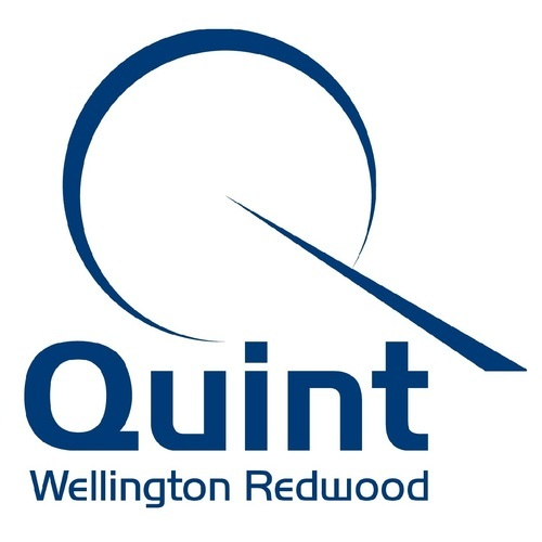 quint-logo-groot