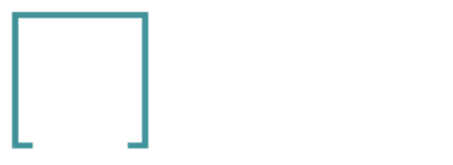 Informatie-expert-white