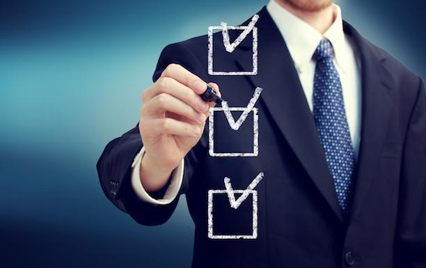 open-sollicitatie-informatie-manager.jpg